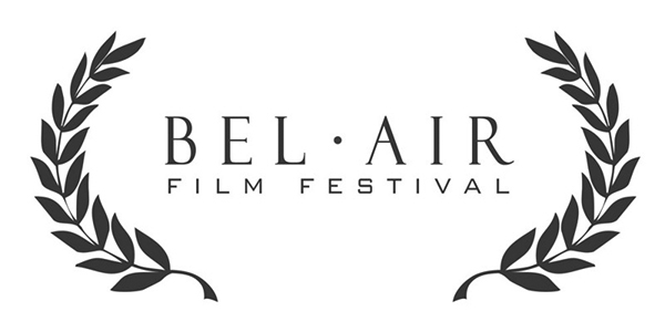 bel-air-film-festival-interview-by-daniel-rolnik